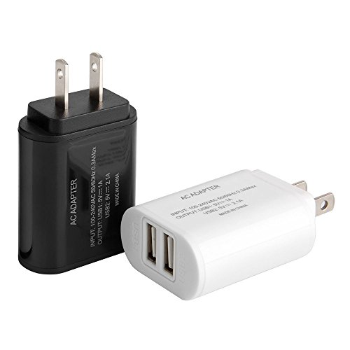 wall-charger2pc-5v-max-21amp-with-smart-ic-protection-ac-dc-dual-port-universal-usb-power-adapter-wa