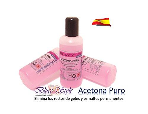 acetona-puro-aromatizado-90ml-manicura-unas-de-gel-esmaltes-permanentes