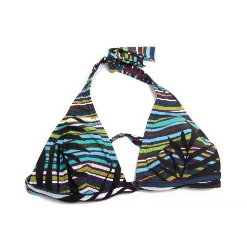 Clearance Speedo Ladies/Womens Swimming/Beach wear Bikini Top