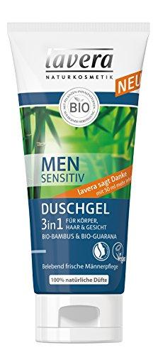 lavera-sensible-3en1-gel-de-ducha-para-el-cuerpo-el-pelo-y-la-cara-2er-pflegedusche-hombres-paquete-