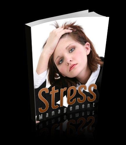 The Different Types Of Stress And How They Affect People..! PDF