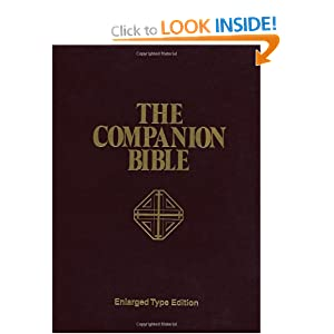 bible companion software download