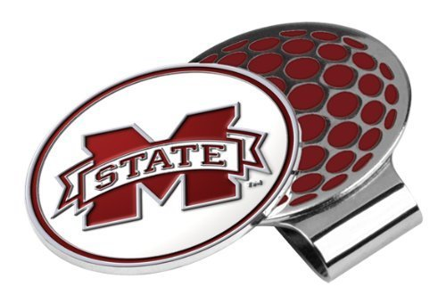 mississippi state bulldogs hard hats price compare