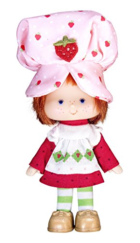 the-bridge-direct-classic-strawberry-shortcake-doll-6