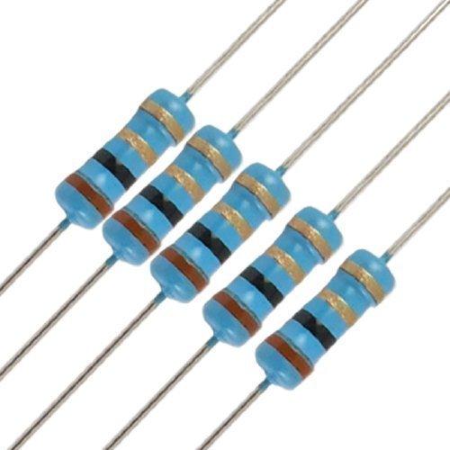 20-x-1-2-w-bombilla-pelicula-de-carbon-3-ohm-3r-resistencia-05-w