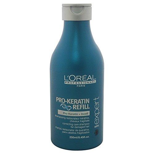 L'Oreal Expert Professionnel 54297 Shampoo