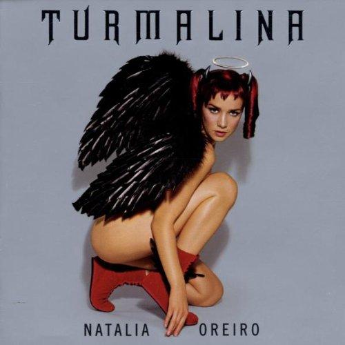 Natalia Oreiro - Hitdisk 7/2002 - Zortam Music