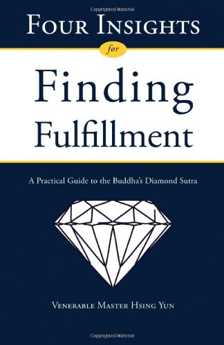 Four Insights for Finding Fulfillment