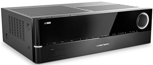 harman-kardon-avr-171s-700-watt-72-channel-networked-audio-video-receiver-with-apple-airplay-and-blu