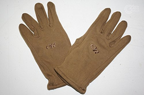 OR PS150 glove
