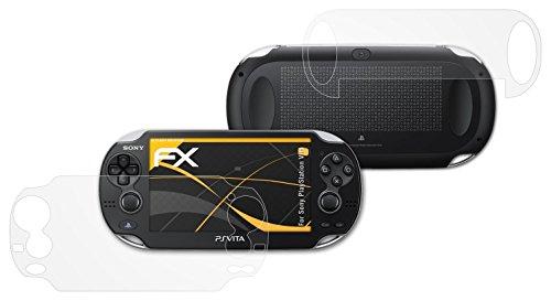 atfolix-pelicula-protectora-sony-playstation-vita-lamina-protectora-de-pantalla-set-de-3-fx-antirefl