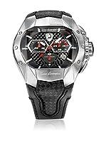 tonino lamborghini Reloj con movimiento cuarzo suizo Man Gt2 805S 52 mm