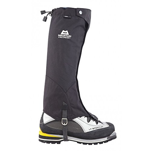 mountain-equipment-trail-gaiters-black-black-sizes