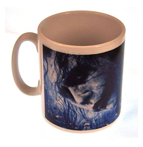 Internazionale Piramide MG23022The Dark Knight Joker Stare tazza di ceramica Tazza di ceramica - mug