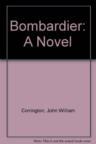 bombardier-a-novel