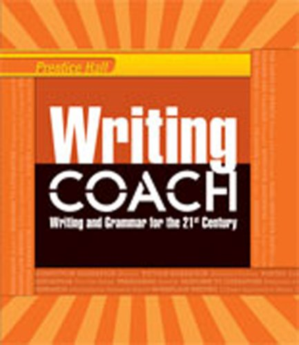 writing coaches Cure writer's block with a dorrance writing coach whether you're struggling with plot points, can't get started writing, or need a second opinion, we can help.