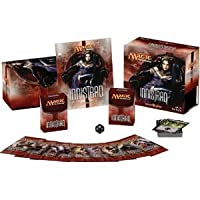 WOTC - Magic the Gathering Innistrad Fat Pack. from Wizards of the Coast