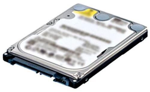 【Amazonの商品情報へ】BUFFALO 2.5インチ 5400rpm SATA用 内蔵HDD 320GB HD-NH320S/M