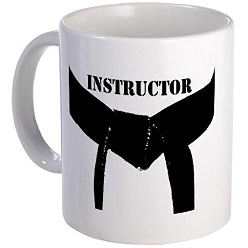 ilieniy-funny-mug-martial-arts-istruttore-tazza-piccola