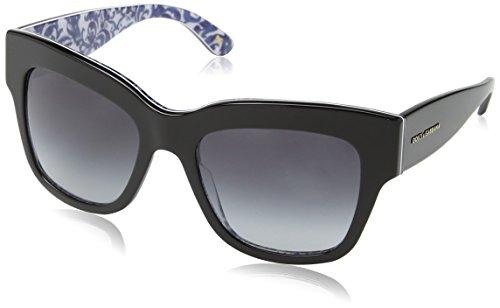 DG-Dolce-Gabbana-Womens-0DG4231-Square-Sunglasses