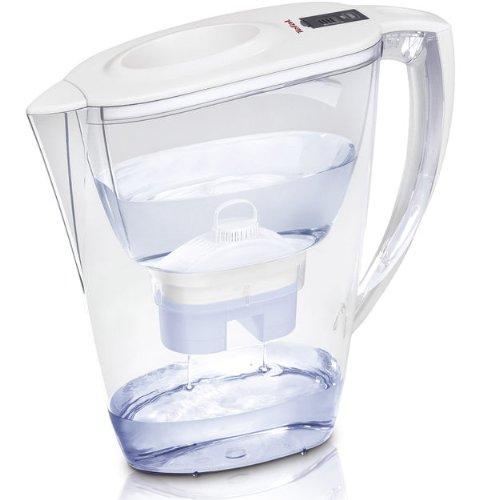 tefal-wv205130-jarra-purificadora-de-agua-filtro-color-blanco
