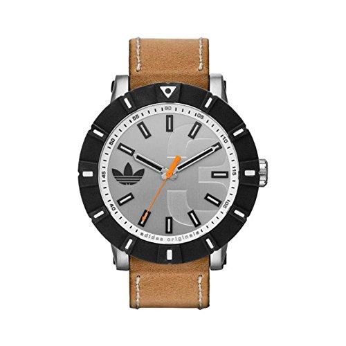 Adidas ADH2999 Reloj de Unisex