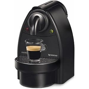 Nespresso C91 Essenza Espresso Machine from Nespresso