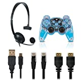PlayStation 3 5-In-1 Expansion Pack