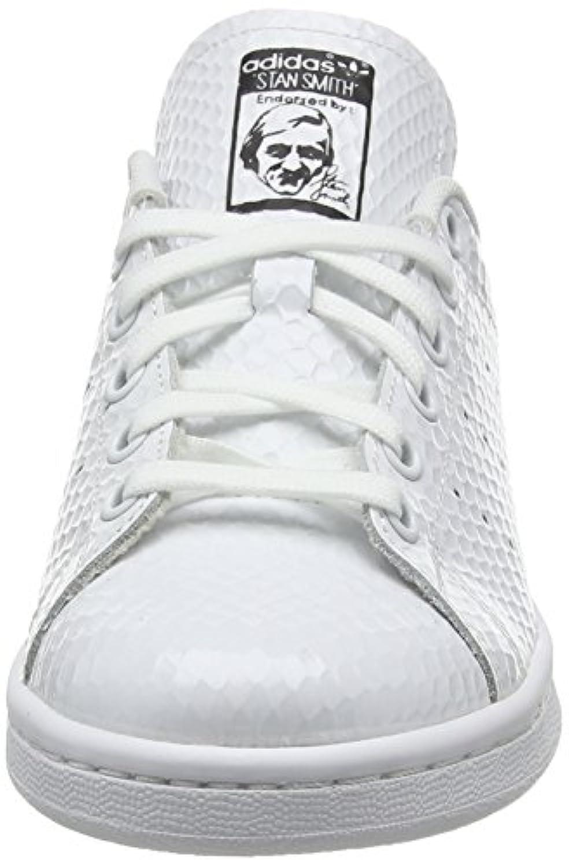 Adidas Stan Smith Women Schuhe