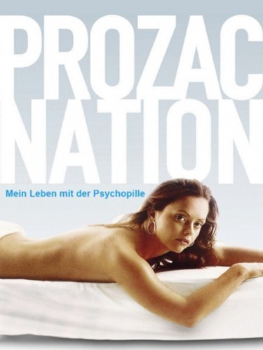 prozac-nation
