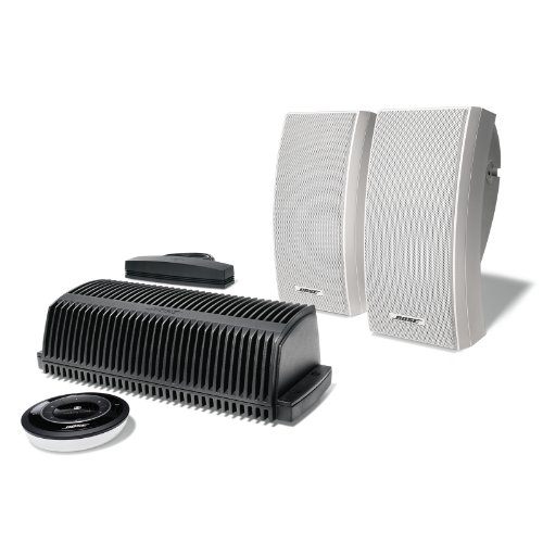 Soundtouch 251 Se Outdoor Speaker System