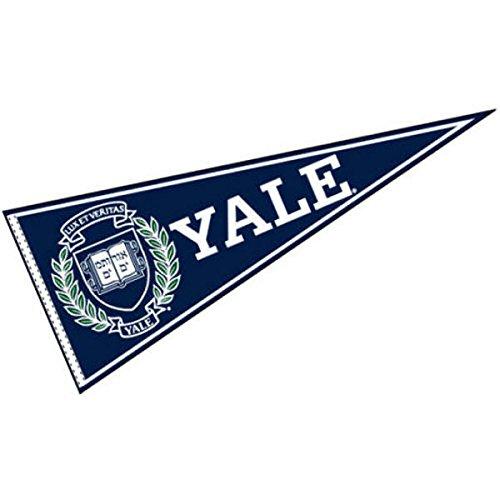 Buy Yale Now!
