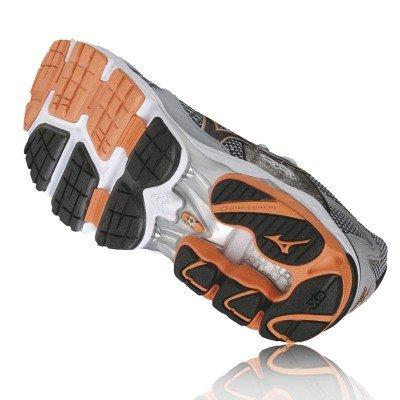 Mizuno Wave Enigma Running Shoes