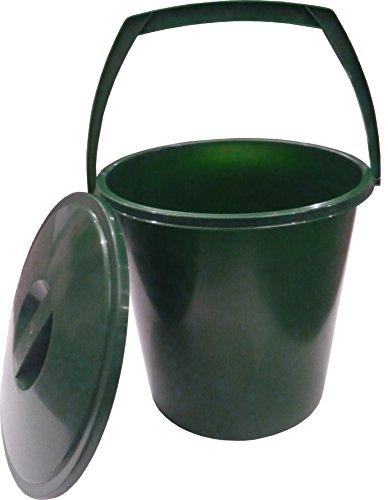 garland-gp2-handy-compost-pail