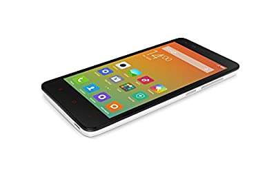Redmi 2 (White)