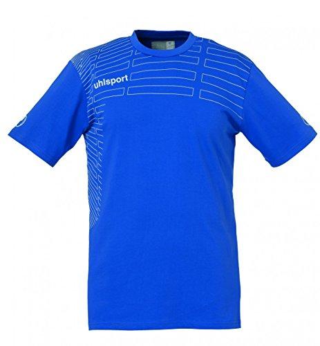 MATCH T-shirt Training Junior