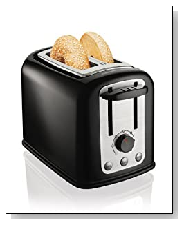 Best Toaster 2020.Best Toasters 2020 Best Food And Cooking