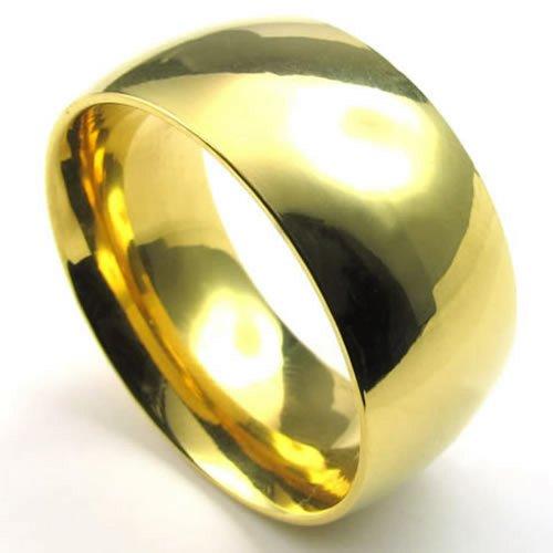 Create Engagement Rings