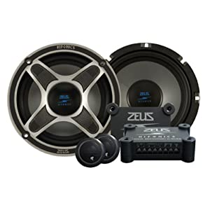 Get Up to 74% Off Select Car Electronics from Pioneer, Cobra, Infinity, and More