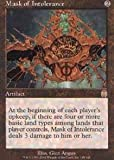 Magic: the Gathering - Mask of Intolerance - Apocalypse - Foil