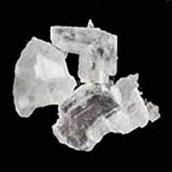 Sea Salt White Crystals (Rio)