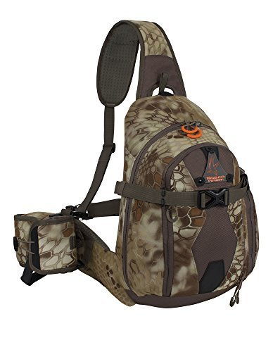 timber-hawk-sidewinder-backpack-by-the-outdoor-recreation-group