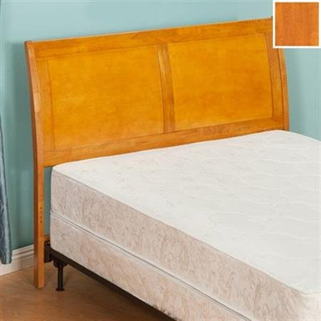 Atlantic Furniture R-189847 Portland Queen Headboard