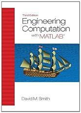 Engineering Computation with MATLAB (3rd Edition)