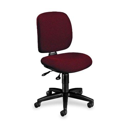 ComforTask 5903 Multi-Task Chair