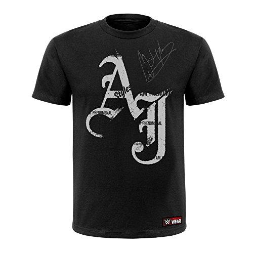 aj-styles-i-am-phenomenal-signed-t-shirt