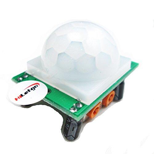 hiletgo-hc-sr501-human-sensor-module-pyroelectric-infrared-office-product