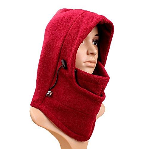 nackenwarmer-skimutze-doppelte-schicht-thermische-warme-fleece-sturmhaube-dicke-kapuze-maske-winter-