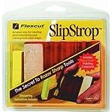 Flexcut SlipStrop Polish PW12