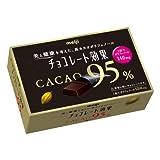 ���� �`���R���[�g��ʃJ�J�I95%BOX 60g�~5��